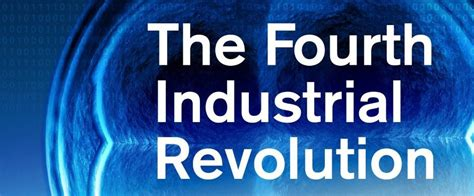 shaping the fourth industrial revolution books can we afford the energy demands of the fourth industrial