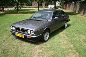 Lancia Volumex Lancia Beta Volumex Page 2 Classic Cars And Yesterday