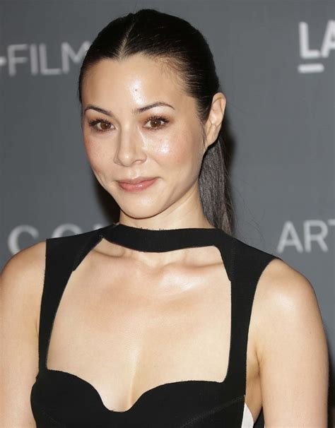 china chow hot photos hot pictures videos news gossips china chow hollywood actress wallpapers download free