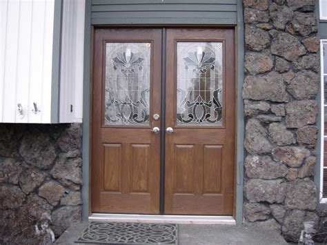 Masonite Doors Exterior Masonite Exterior Doors Amazing Beautiful Door Design Exterior Design Decorative Masonite