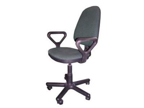 office furniture maine used furniture portland maine westbrook maine craigslist