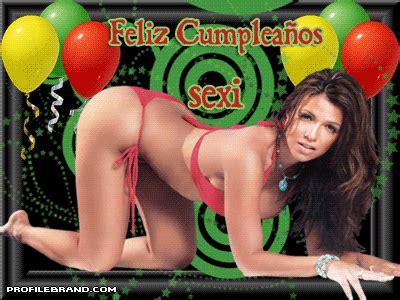 imagenes para cumpleaños hot hoy 14 5 2011 es el cumplea 241 os de sexmachine p 225 gina 5