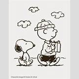 Charlie Brown Christmas Coloring Pages | 600 x 776 jpeg 53kB