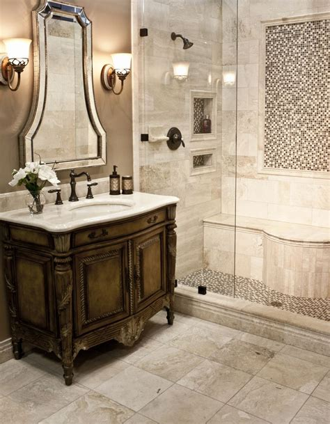 classic bathrooms classic bathroom designs small bathrooms traditional