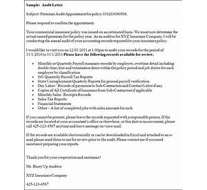 82 contract renewal request letter template cv resume summary creative business plan template sample plan pronofoot35fo Image collections