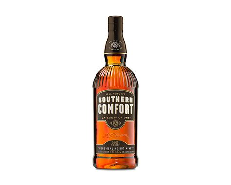 100 proof southern comfort jr duty free jr duty free product