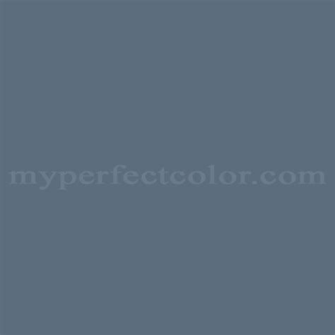 sherwin williams sw6243 distance match paint colors myperfectcolor
