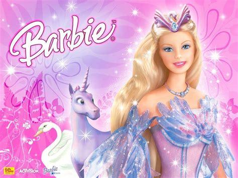 wallpaper background barbie new barbie wallpapers 2015 wallpaper cave