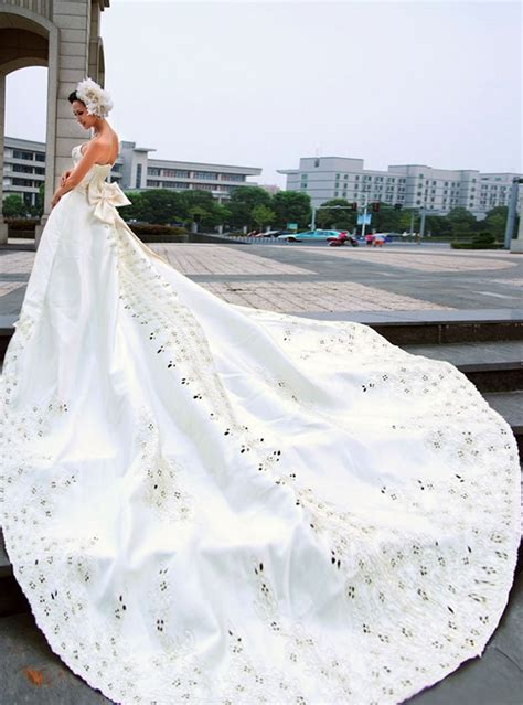 Big Wedding Dresses by Big White Wedding Dress Designs Wedding Dresses Simple