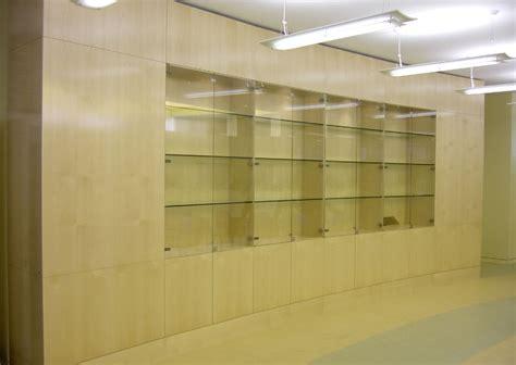 jens diedrichs master joiner furniture commercial