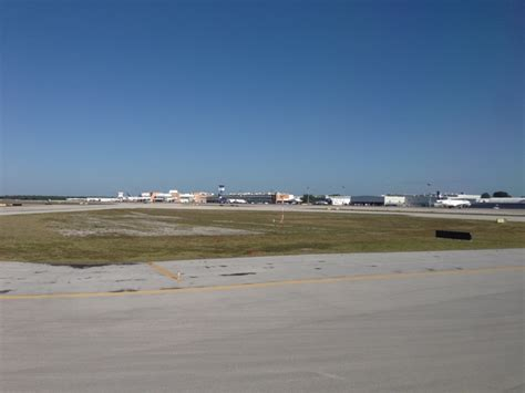 houston to cancun houston to cancun houston to cancun 28 images deal 175