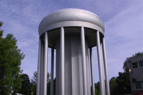 backyard water tower socwa