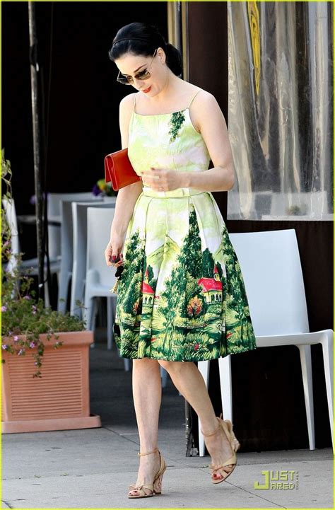When Wear The Same Dress Dita Teese by 40 Best Images About Dita Teese On Met