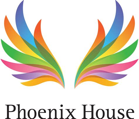 pheonix house phoenix house pure action