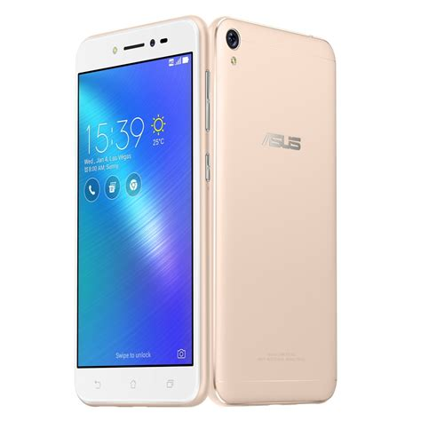 Asus Zenfone Live 5 0 Zb501kl Cover Tempered Glass asus zenfone live zb501kl specs review release date