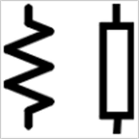 capacitor symbol curved epemag net hobby electronics reading circuit diagrams