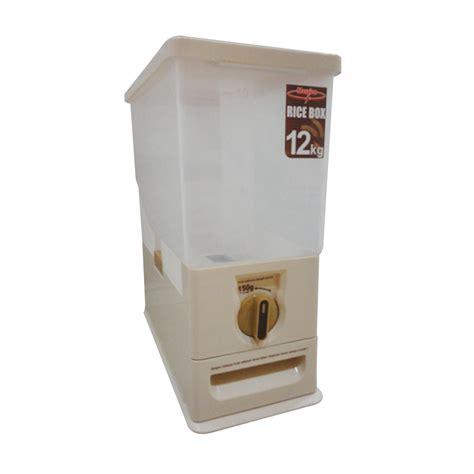 Maspion Rice maspion rice box mrd 3801 daftar harga barang indonesia