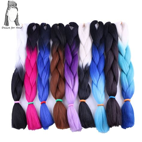 hair for braids wholesale buy wholesale twist braid hair from china twist