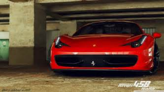 458 Images Wallpaper Cars Wallpapers In Hd 458 Italia