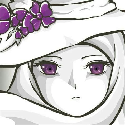 Kkpk Lili 600 best chibi hijabs images on portfolio