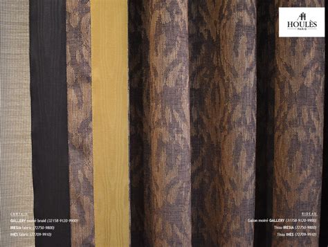 houles drapery hardware houl 232 s inspirations