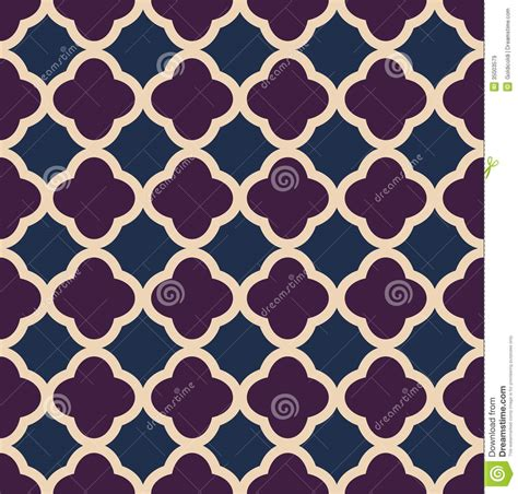 simple pattern vector simple vector patterns www imgkid com the image kid