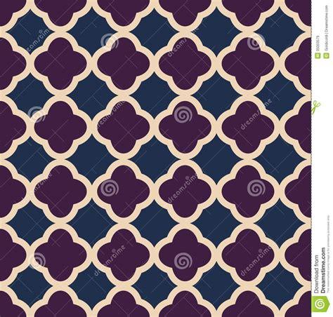 simple vintage pattern simple vector patterns www imgkid com the image kid