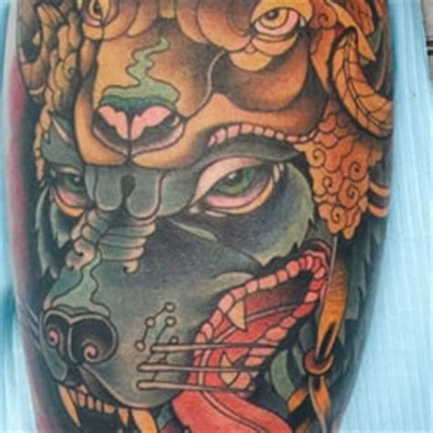 tattoo removal annapolis octopus tattooing 18 reviews 7465