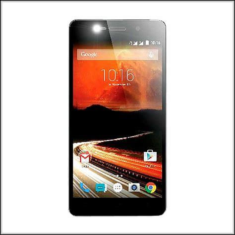 Dijual Smartfren Andromax A smartfren andromax r android seri 4g lte terbaik dari