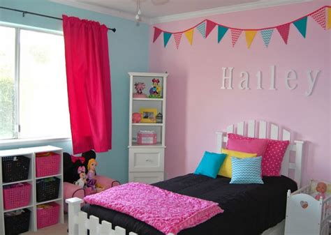 colori per da letto bambini colori pareti camerette design casa creativa e mobili