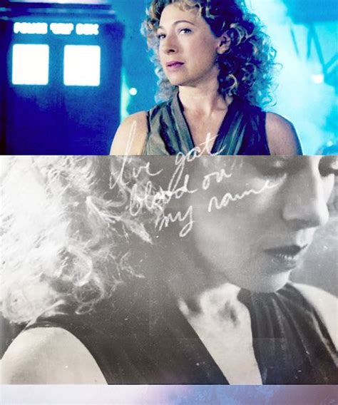 river song hair 24 best images about alex kingston on pinterest her hair