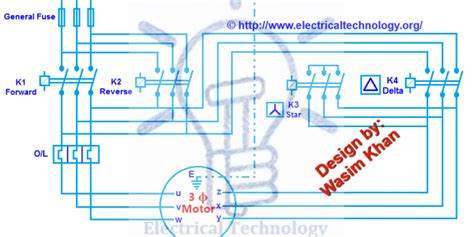 delta forward wiring diagram 28 images emejing delta