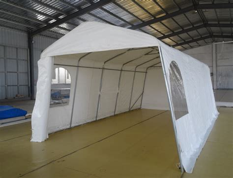 Small Canopy Shelter Ss1124 Small Car Parking Shelter Canopy Buy Car Garage