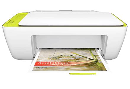 hpcomdj hp deskjet  printer driver setup