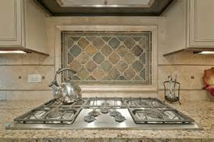kitchen stove backsplash ideas 44 best backsplash ideas images on pinterest backsplash