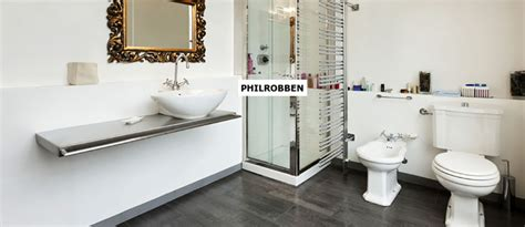 philrobben janitorial limited