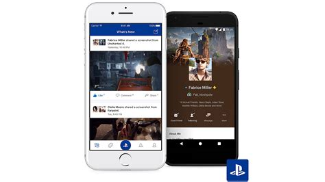 playstation 4 app ps4 console playstation 4 console ps4 features