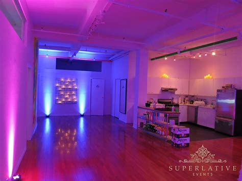 photography lighting rental nyc rent wireless uplights archives gobo projector rental