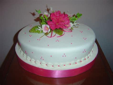 imagenes de tortas groseras para adultos lindas fotos de tortas decoradas para adultos tarjetas
