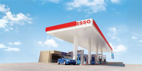Closet Petrol Station by Nearest Petrol Station With Outdoor Payment Terminals And