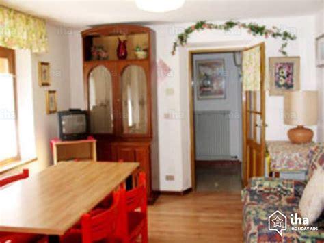 appartamenti alleghe appartamento in affitto in un palazzo a alleghe iha 57791