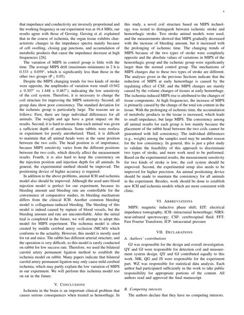 ieee template ieee default template for ieee journals template