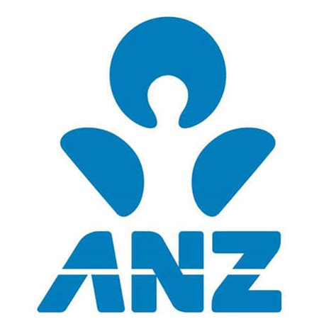 anz bank in australia anz bank forest hill