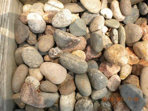 Landscape Rock Missouri 17 Images About Landscaping Materials On