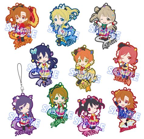 Toysworks Niitengo Live Snow Halation Umi Sonoda amiami character hobby shop sworks collection niitengomu live the school idol