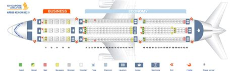 booking seats on turkish airlines seat map airbus a330 300 singapore airlines best seats in