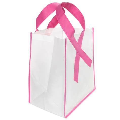 Breast Cancer Giveaways - ehi gift shop