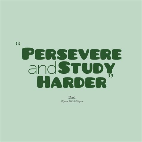 Study Quotes Quotes About Studying Quotesgram