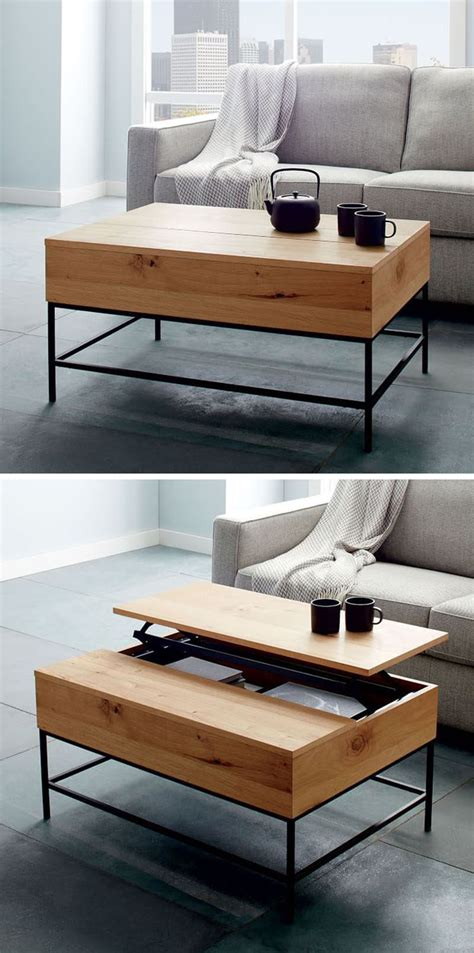 Multipurpose Furniture 25 Best Ideas About Multipurpose Furniture On Pinterest Space Saving Furniture Space Saving