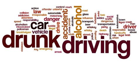 Rapid Detox Centers In Virginia by Dui And Dwi Treatment Programs In Virginia